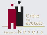 barreau de nevers
